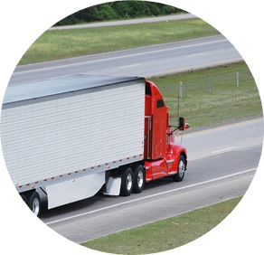 Tractor Trailer Accident Pre-Settlement Funding Buyouts