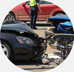 Car Accident Wrongful Death Lawsuit