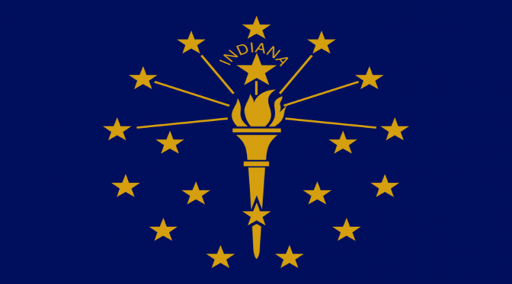 Indiana Workers Compensation Pre Settlement Loans.png