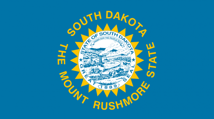 South Dakota Workers Compensation Pre Settlement Loans.png