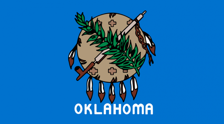 Oklahoma Workers Compensation Pre Settlement Loans.png