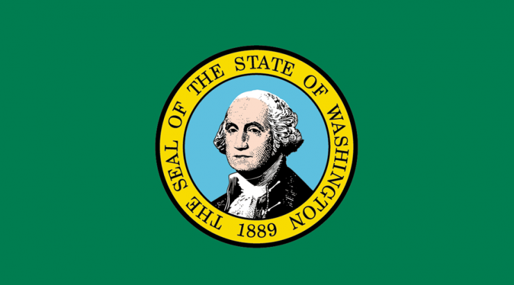 Washington State Workers Compensation Pre Settlement Loans.png